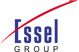essel project