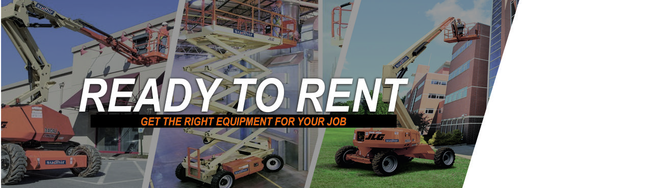 boom-lift-on-hire