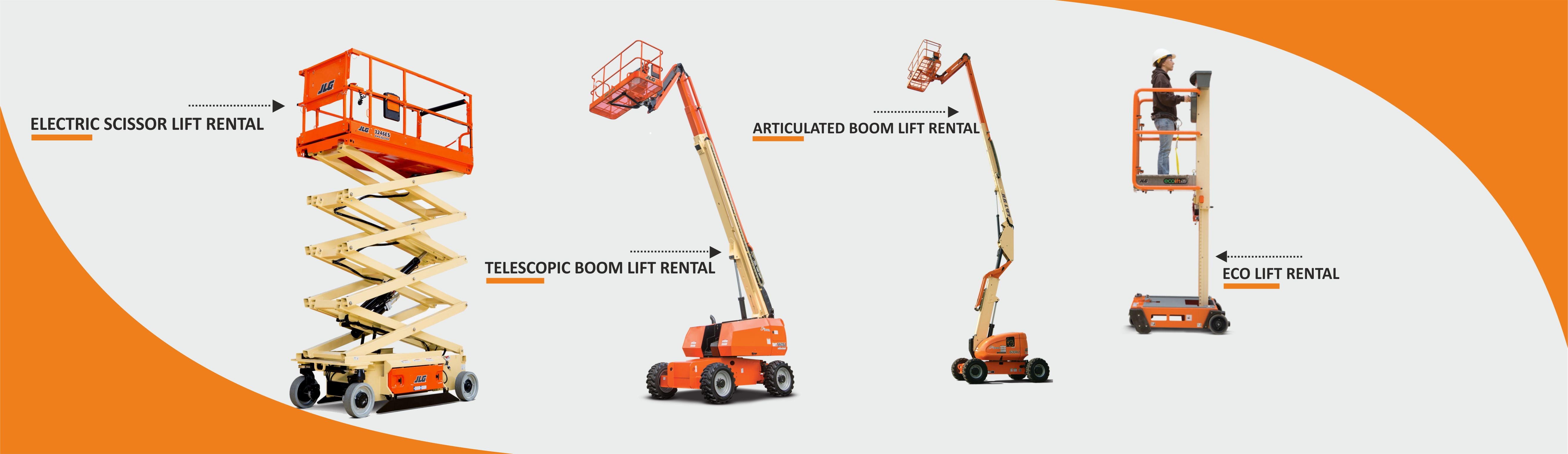manlift-on-rent-in-india